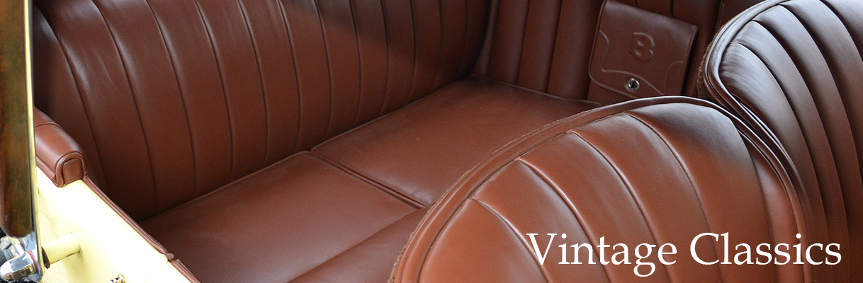 vintage-classics-header