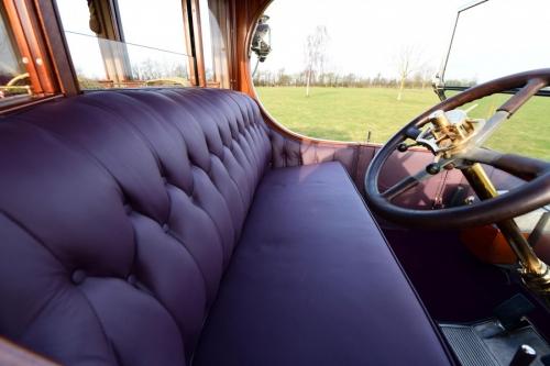 vintage-and-prestige.1521898053.64469