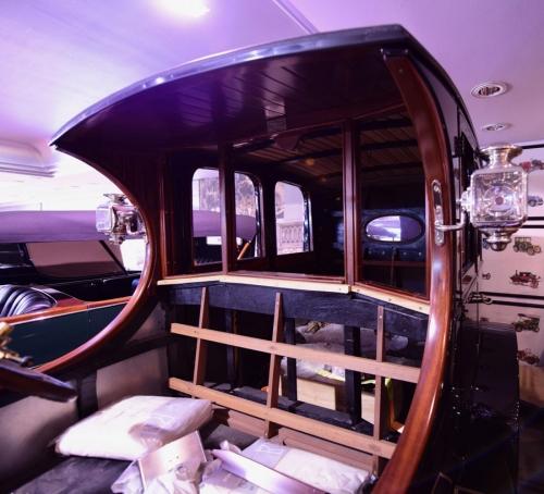 vintage-and-prestige.1521898238.49909