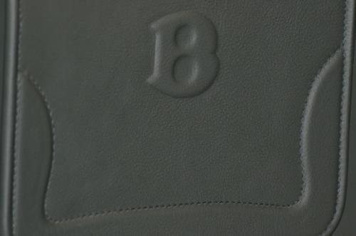 DSC 0096