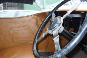 Auburn Roadster
