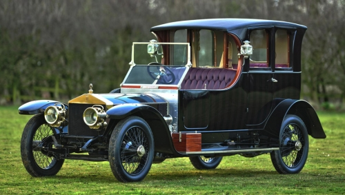 vintage-and-prestige.1521713223.64520